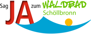 foerderverein-waldbad-schoellbronn